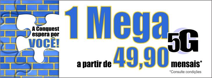 Banner site 1mega